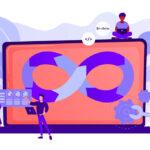 Why Devops is ideal for mobile app development