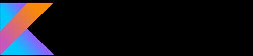 techbrand