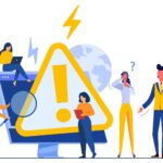 7 Mistakes Website Designing