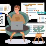Python vs Node.js