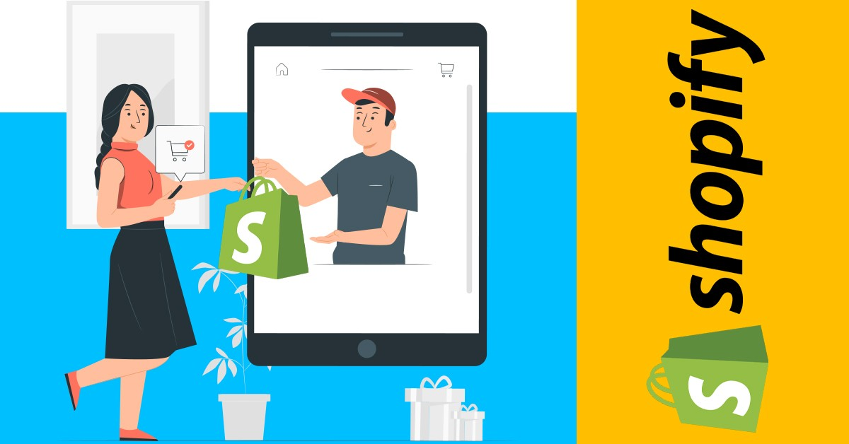 Steps to Find the Right Shopify Agency in Australia